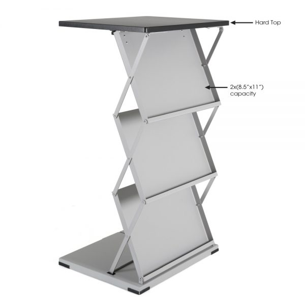 foldable-counter-steel-literature-holder-and-carrying-bag-gray-black-2-85-11 (2)