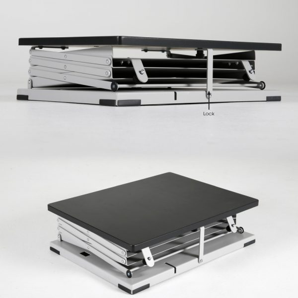 foldable-counter-steel-literature-holder-and-carrying-bag-gray-black-2-85-11 (3)