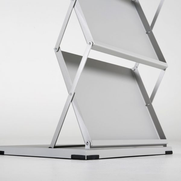 foldable-counter-steel-literature-holder-and-carrying-bag-gray-black-2-85-11 (4)