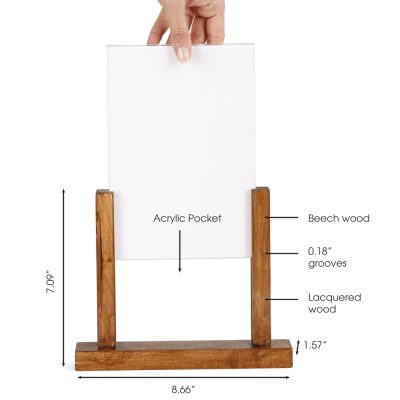fort-straight-acrylic-type-pocket-dark-wood-55-85 (2)