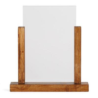 fort-straight-acrylic-type-pocket-dark-wood-55-85 (4)
