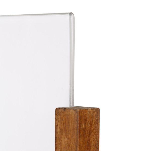 fort-straight-acrylic-type-pocket-dark-wood-55-85 (5)