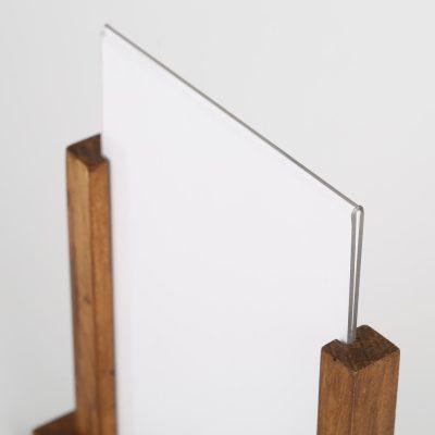fort-straight-acrylic-type-pocket-dark-wood-55-85 (6)
