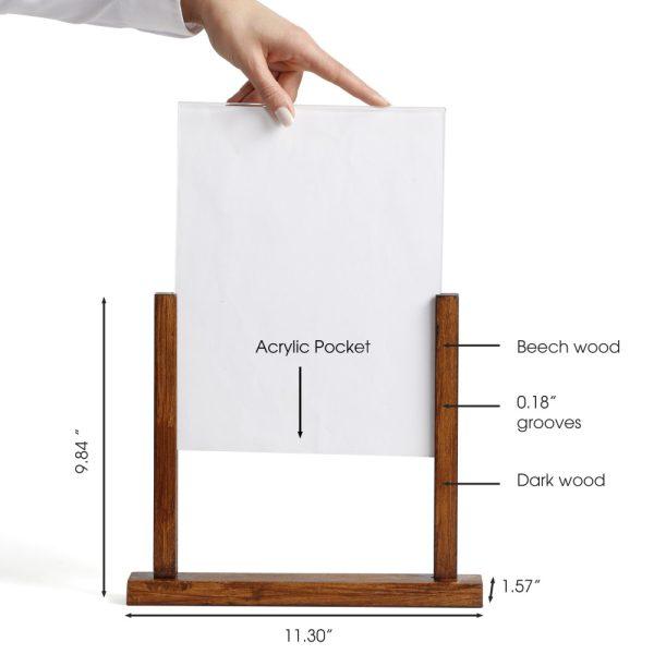 fort-straight-acrylic-type-pocket-dark-wood-85-11 (2)