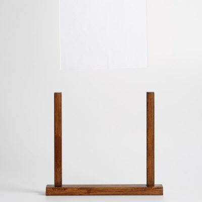 fort-straight-acrylic-type-pocket-dark-wood-85-11 (4)