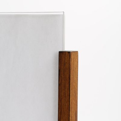 fort-straight-acrylic-type-pocket-dark-wood-85-11 (5)