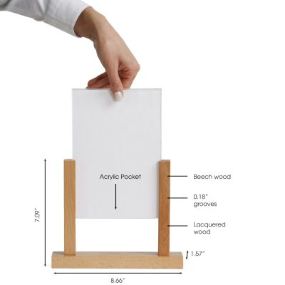 fort-straight-acrylic-type-pocket-natural-wood-55-85 (2)