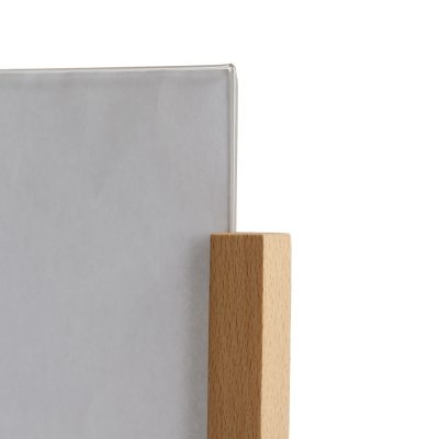 fort-straight-acrylic-type-pocket-natural-wood-85-11 (5)