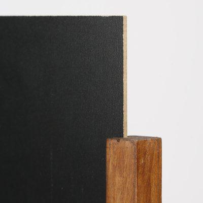 fort-straight-chalkboard-dark-wood-55-85 (4)
