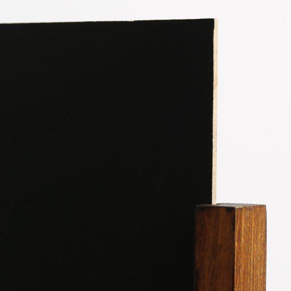 fort-straight-chalkboard-dark-wood-85-11 (6)
