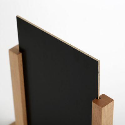 fort-straight-chalkboard-natural-wood-55-85 (5)