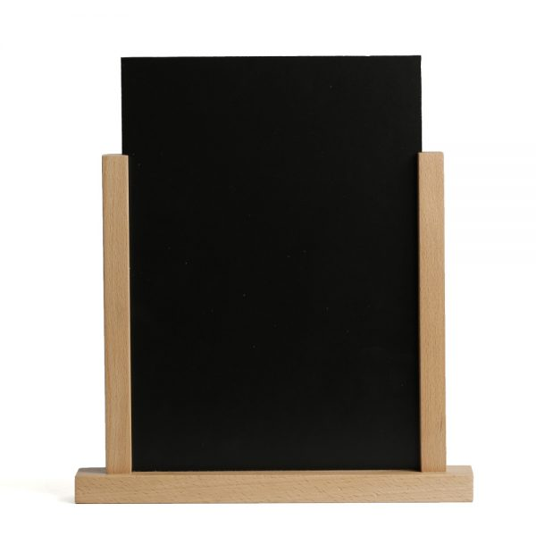fort-straight-chalkboard-natural-wood-85-11 (3)