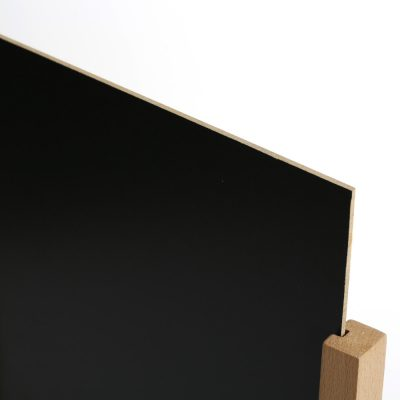 fort-straight-chalkboard-natural-wood-85-11 (4)