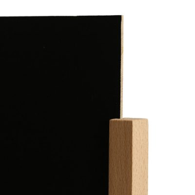 fort-straight-chalkboard-natural-wood-85-11 (5)