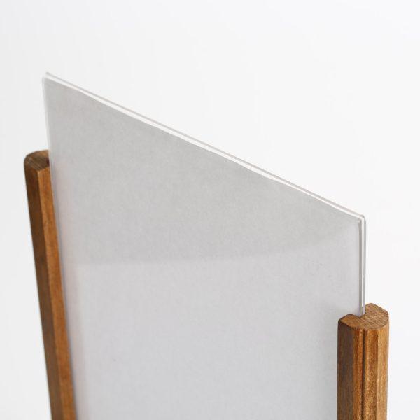 fort-vintage-acrylic-type-pocket-dark-wood-55-85 (5)