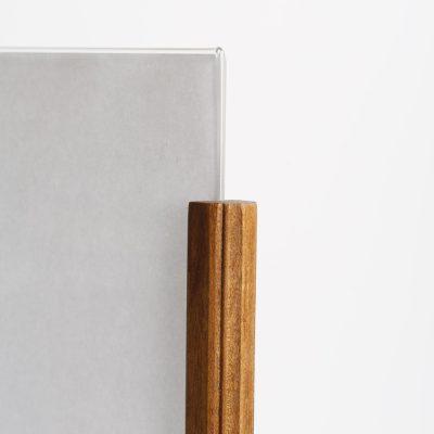fort-vintage-acrylic-type-pocket-dark-wood-55-85 (6)