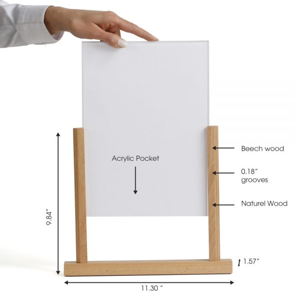 fort-vintage-acrylic-type-pocket-natural-wood-85-11 (2)