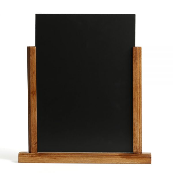 fort-vintage-chalkboard-dark-wood-55-85 (3)