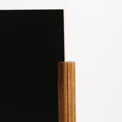 fort-vintage-chalkboard-dark-wood-55-85 (5)