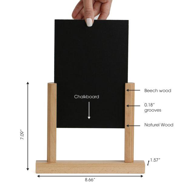 fort-vintage-chalkboard-natural-wood-55-85 (2)