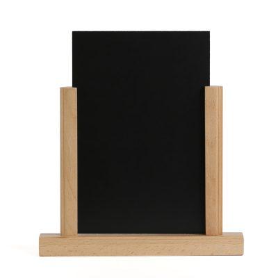 fort-vintage-chalkboard-natural-wood-55-85 (3)