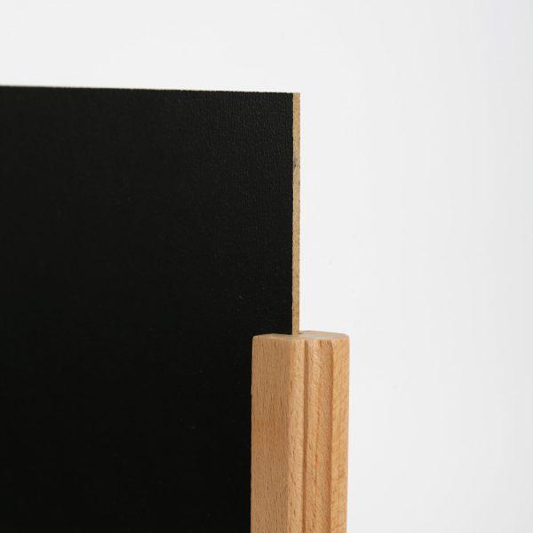 fort-vintage-chalkboard-natural-wood-55-85 (4)
