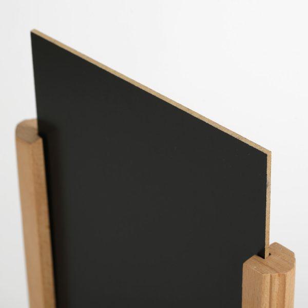 fort-vintage-chalkboard-natural-wood-55-85 (5)