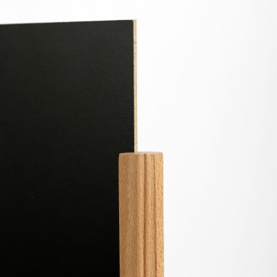 fort-vintage-chalkboard-natural-wood-85-11 (6)