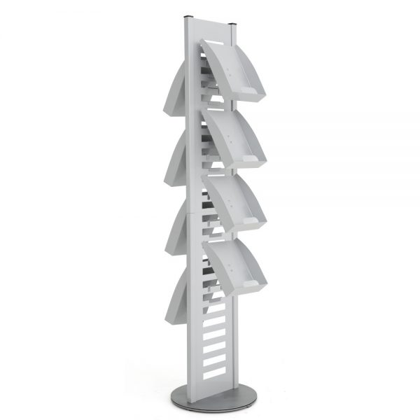 heavy-duty-literature-rack-8-pcs-steel-shelf-and-rotating-base-gray-85-11-a4 (1)