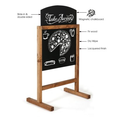maki-freestanding-wind-resistant-sidewalk-sign-magnetic-chalkboard-dark-wood-235-31 (2)