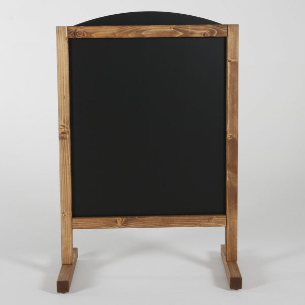 maki-freestanding-wind-resistant-sidewalk-sign-magnetic-chalkboard-dark-wood-235-31 (3)
