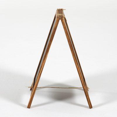 nature-line-fir-woo-tabletop-mini-board-erasable-chalkboard-dark-wood-85-11 (4)