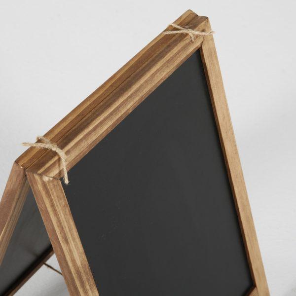 nature-line-fir-woo-tabletop-mini-board-erasable-chalkboard-dark-wood-85-11 (5)