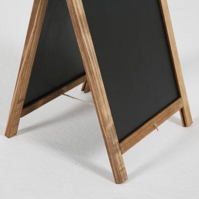 nature-line-fir-woo-tabletop-mini-board-erasable-chalkboard-dark-wood-85-11 (6)