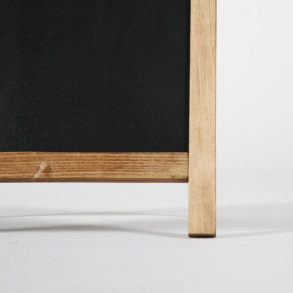 nature-line-fir-woo-tabletop-mini-board-erasable-chalkboard-dark-wood-85-11 (7)
