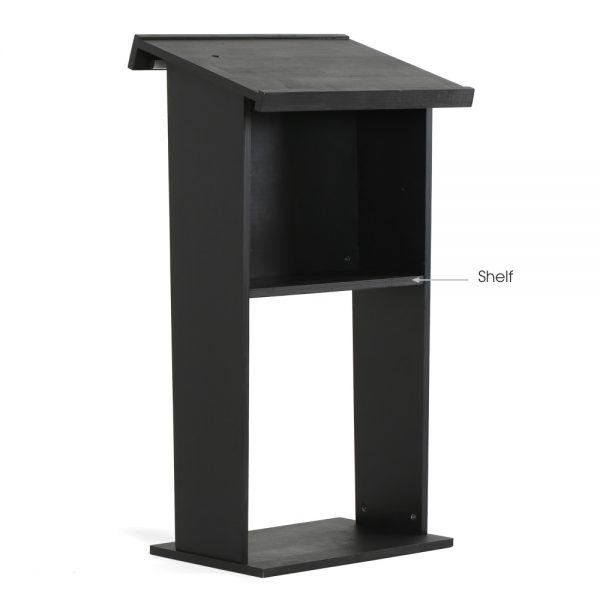 plywood-stand-up-podium-45-black (4)
