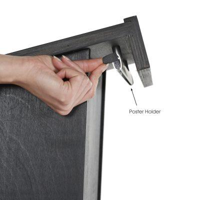 plywood-stand-up-podium-45-black (5)