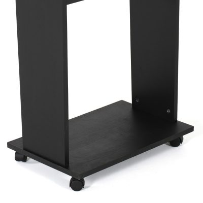 plywood-stand-up-podium-and-lockingcaster-wheels-45-black (6)
