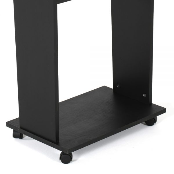 plywood-stand-up-podium-and-lockingcaster-wheels-45-black (6)
