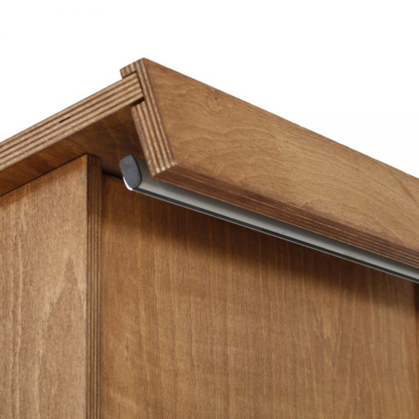 plywood-stand-up-podium-and-lockingcaster-wheels-45-dark-wood (6)