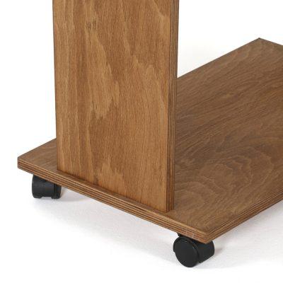 plywood-stand-up-podium-and-lockingcaster-wheels-45-dark-wood (7)