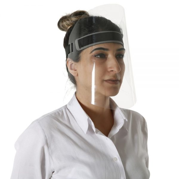 reusable-face-shield-adjustable-transparent-full-face-barrier-against-coughing-sneezing-1-pack (1)