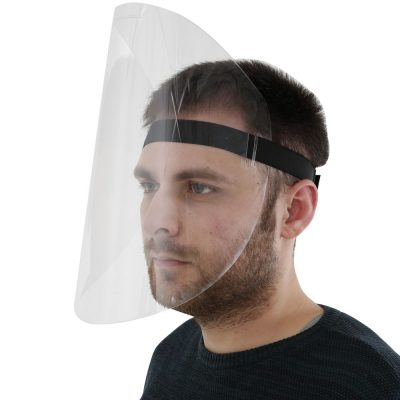 reusable-face-shield-adjustable-transparent-full-face-barrier-against-coughing-sneezing-1-pack (2)