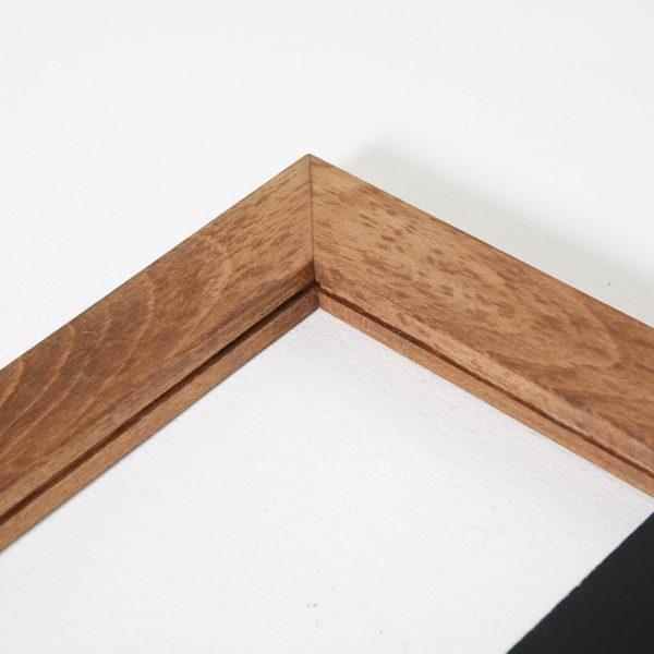 slide-in-wood-frame-double-sided-chalkboard-dark-wood-1650-2340 (3)