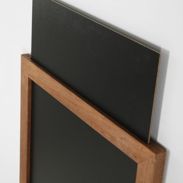 slide-in-wood-frame-double-sided-chalkboard-dark-wood-1650-2340 (4)