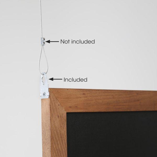 slide-in-wood-frame-double-sided-chalkboard-dark-wood-1650-2340 (5)