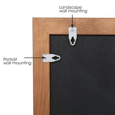 slide-in-wood-frame-double-sided-chalkboard-dark-wood-2340-3310 (6)