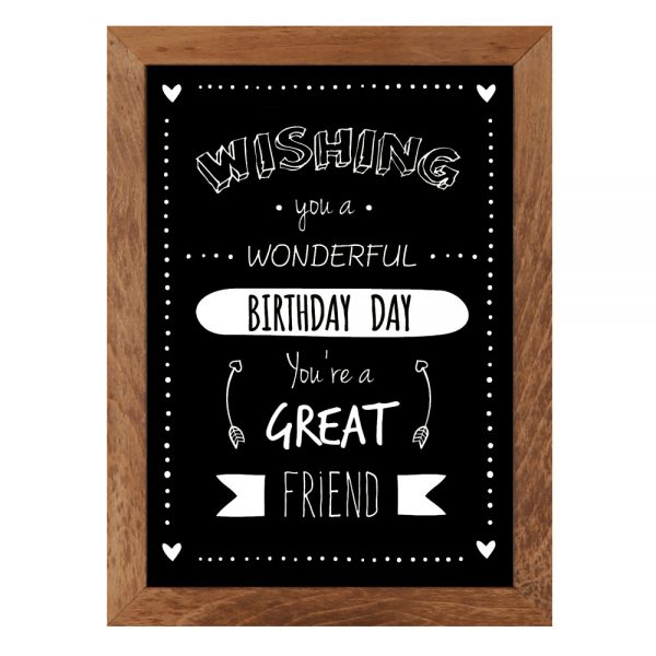 slide-in-wood-frame-double-sided-chalkboard-dark-wood-827-1170 (1)