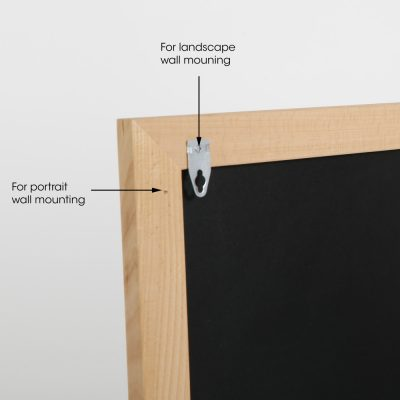 slide-in-wood-frame-double-sided-chalkboard-natural-wood-1650-2340 (3)