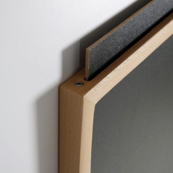 slide-in-wood-frame-double-sided-chalkboard-natural-wood-1650-2340 (4)